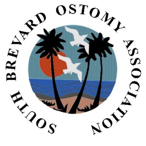 South Brevard Ostomy Association